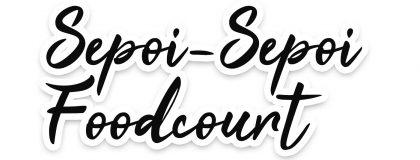 sepo2foodcourt
